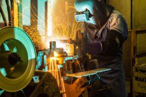 خدمات CNC و خدمات قالبسازی