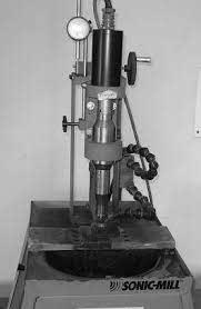مبدل 500W برای مجموعه التراسونیک